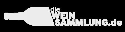 Die-Weinsammlung - Velis Vineyards GmbH