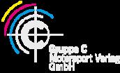 Gruppe C Motorsport Verlag GmbH