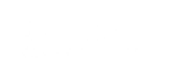 ROWE Motor Oil & Rowe Racing