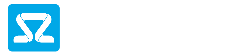 SZ Waterfilters