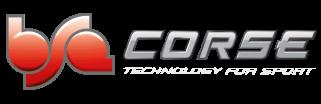 BSA Corse GmbH