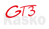 GT3 Kasko